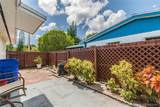 2280 56th Ave - Photo 32