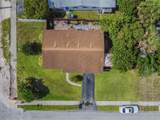2280 56th Ave - Photo 37