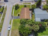 2280 56th Ave - Photo 38