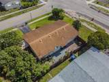 2280 56th Ave - Photo 39