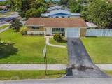 2280 56th Ave - Photo 4