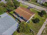 2280 56th Ave - Photo 40