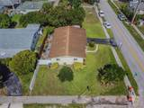 2280 56th Ave - Photo 41