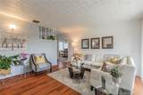 2280 56th Ave - Photo 8