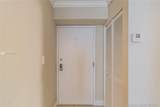 2401 Collins Ave - Photo 25