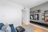 1425 Brickell Avenue - Photo 27