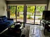 9541 Tropical Park Pl - Photo 10