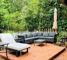 9541 Tropical Park Pl - Photo 9