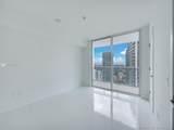 1080 Brickell Ave - Photo 11