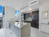 1080 Brickell Ave - Photo 3