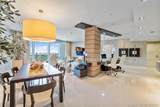 9601 Collins Ave - Photo 13