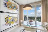 9601 Collins Ave - Photo 18