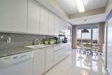 9601 Collins Ave - Photo 19