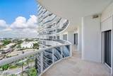 9601 Collins Ave - Photo 2
