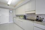 9601 Collins Ave - Photo 21