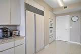9601 Collins Ave - Photo 22