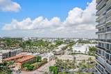 9601 Collins Ave - Photo 3
