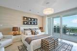 9601 Collins Ave - Photo 30