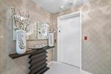 9601 Collins Ave - Photo 4