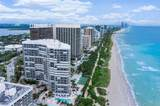 9601 Collins Ave - Photo 44