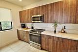 4731 84th Ave - Photo 10