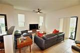 4731 84th Ave - Photo 13