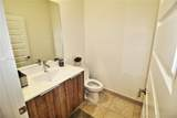4731 84th Ave - Photo 16