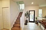 4731 84th Ave - Photo 17