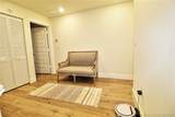 4731 84th Ave - Photo 18