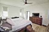 4731 84th Ave - Photo 19