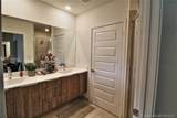 4731 84th Ave - Photo 21