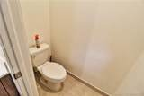 4731 84th Ave - Photo 23
