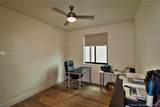 4731 84th Ave - Photo 25