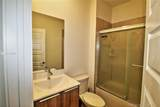 4731 84th Ave - Photo 26