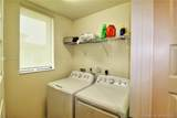 4731 84th Ave - Photo 27