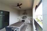 4731 84th Ave - Photo 29