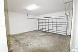 4731 84th Ave - Photo 8