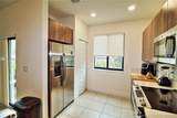 4731 84th Ave - Photo 9