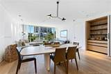 1 Collins Ave - Photo 12