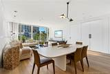 1 Collins Ave - Photo 13