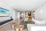 1 Collins Ave - Photo 15