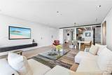 1 Collins Ave - Photo 16
