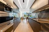 1 Collins Ave - Photo 20