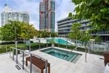 1 Collins Ave - Photo 36