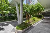 1 Collins Ave - Photo 45