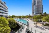 1 Collins Ave - Photo 8