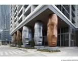 465 Brickell Ave - Photo 11