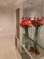 10203 Collins Ave - Photo 14
