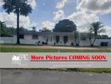 19500 128th Ave - Photo 1