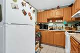 4135 88th Ave - Photo 10